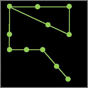 Konventionelle-Linien
