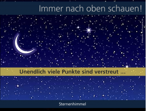 Sternenhimmel1